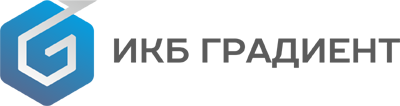 ИКБ «Градиент»