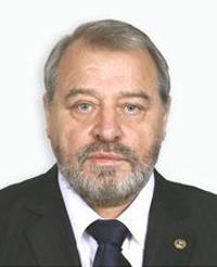ГОРКУНОВ ЭДУАРД СТЕПАНОВИЧ
