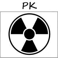 Радиационный контроль - метод НК