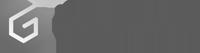 ПРОЕКТ ИЗМЕНЕНИЙ В ПРИКАЗ МИНПРОМТОРГА РОССИИ ОТ 2.07.15 Г. № 1815. ПОРЯДОК ПРОВЕДЕНИЯ ПОВЕРКИ СИ